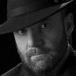 Jürgen Egeling's profile picture