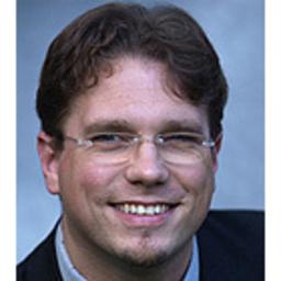 Michael Dormann - henneundei - Social Media, strat. Content-Marketing und Sportmarketing - Emden