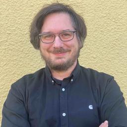 Tobias Kestin - MAXIMAGO GmbH - Lünen