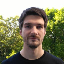 Sascha Klatt