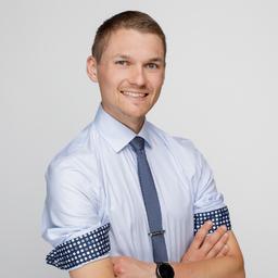 Hauke Albertsen's profile picture