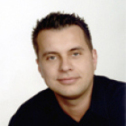 Andre Remus