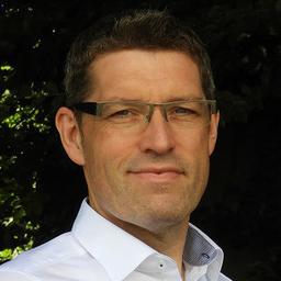 Thomas Sparenberg - Ratiodata IT-Lösungen & Services GmbH - Münster