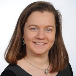 Diana Schubert - Carl Zeiss AG, Oberkochen - Oberkochen