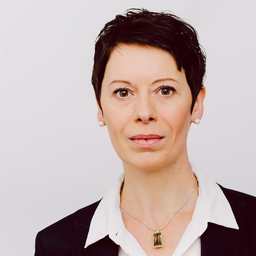 Renate Dumberger's profile picture