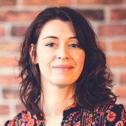 Silvia Hammer