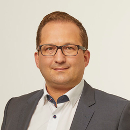 Joerg Kleindopp - Axians Infoma GmbH - Düsseldorf