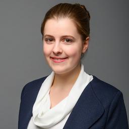Nicole Igel's profile picture