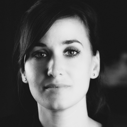 Sandra Beck's profile picture