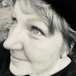 Dr. Katja Mittrenga's profile picture