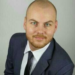 Benjamin Habbig's profile picture