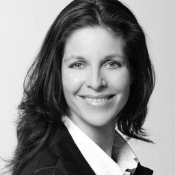 Jennifer Leonhardt