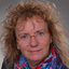 Nicole Meisinger - Rutesheim