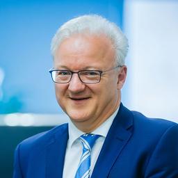 Peter Gundermann - TILP Rechtsanwaltsgesellschaft mbH - Kirchentellinsfurt