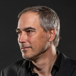 Claudius Bähr's profile picture