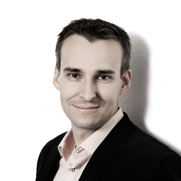 Thomas Koschmieder - Asklepios Service IT GmbH - Hamburg