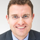 Dr. Ulrich Wiek