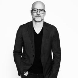 Martin Frey's profile picture
