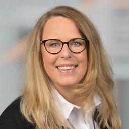 Miriam Valeska Schröder