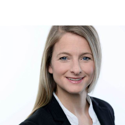 Julia Felgenhauer - Training und Consulting - Hamburg