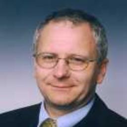 Dieter Wolf