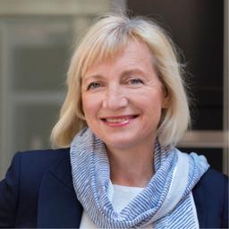 Ursula Müller - UM Immobilien - Kraiburg