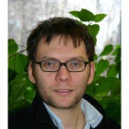 Sven Harder's profile picture