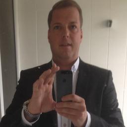 Jochen Mielke's profile picture