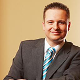 Henning Böttger - { abento KG - Hannover