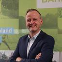 Steffen Ott - Karlsruhe