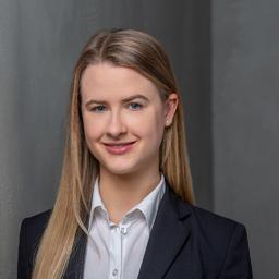 Hanna Genau