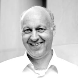 Gerd Büscher