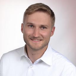 Sebastian Loch's profile picture