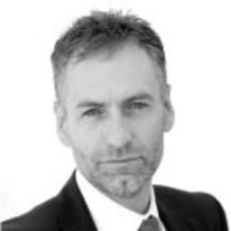 Dr Bernd Steisslinger - Tomorrows Business GmbH, Stuttgart - Stuttgart