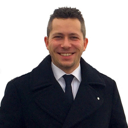 Florian Rätzer - SysEleven GmbH - Berlin