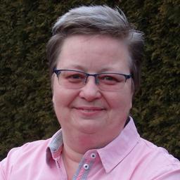 Cara Mc Donough's profile picture