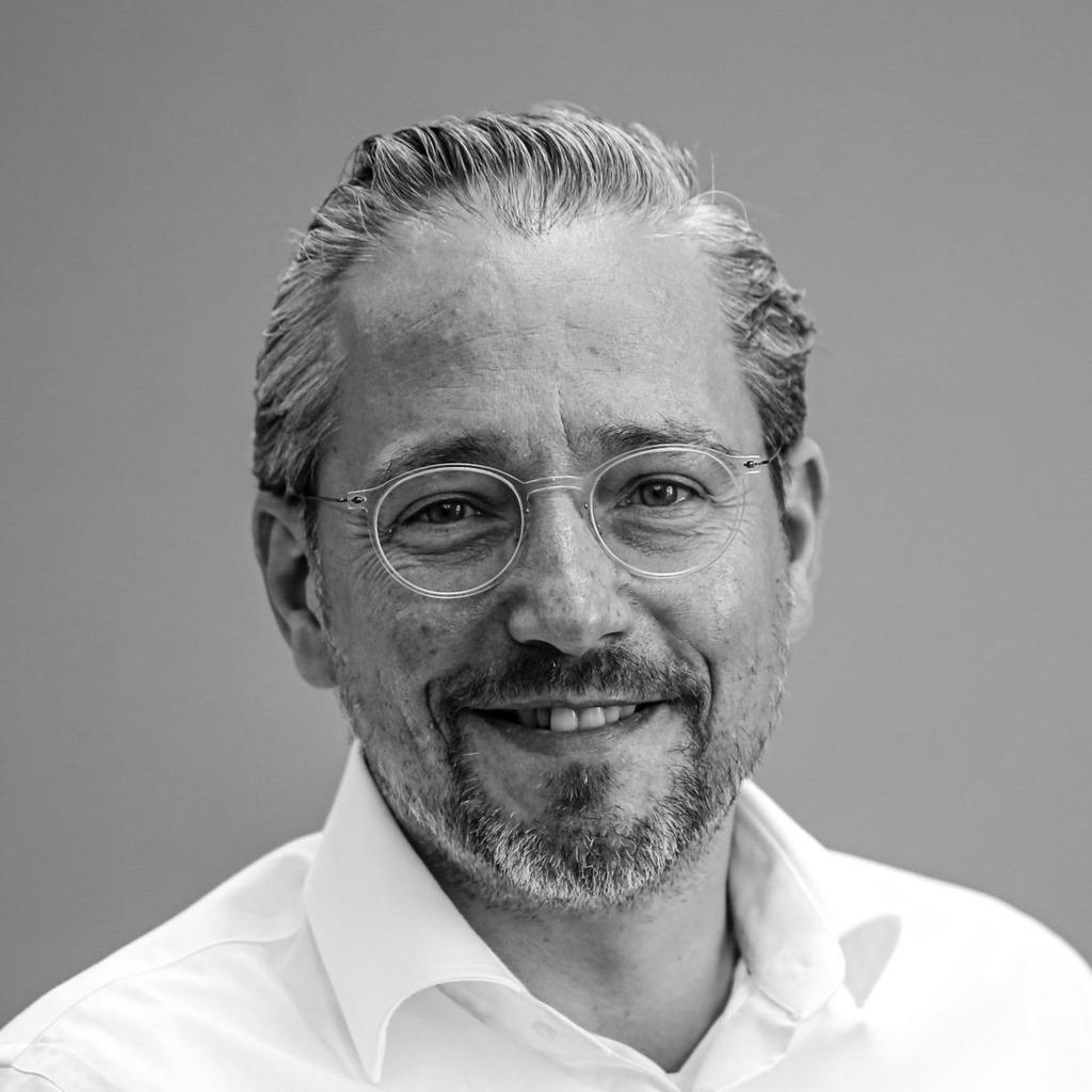 Thomas Esch's profile picture
