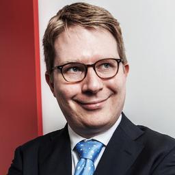 Martin Büchler's profile picture