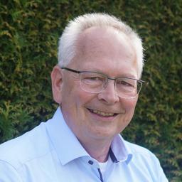 Harald Breinig's profile picture