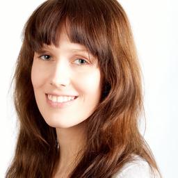 Julia Cirocco's profile picture