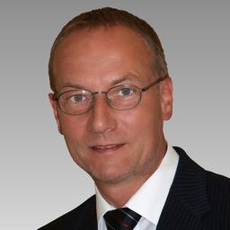 Thomas Lieske's profile picture