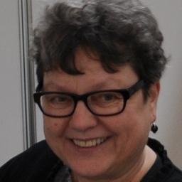Isabel Hammermann-Merker