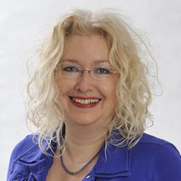 Sabine Fels