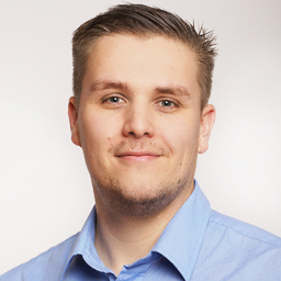 John Kunze - ARCON Personalservice GmbH Leipzig (M2 Personal GmbH) - Leipzig