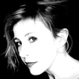 Tanja Messing - www.fraumessing.de - Köln
