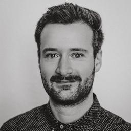 Fabian Schmidt
