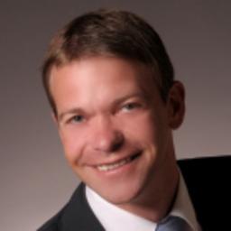 Sven Franzen's profile picture