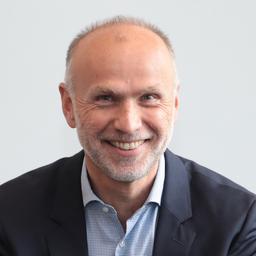 Oliver Rothfuß