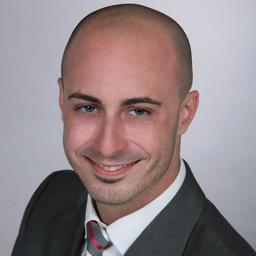 Manuel Bauer's profile picture