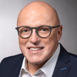 Dieter Gielen